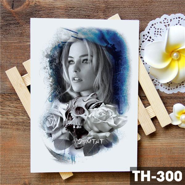 01 -TH -300
