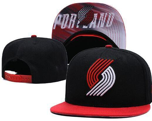 Hot Sale Po-R Cap America Sports LAL Snapback All Teams baseball football Hats Hip Hop Snapbacks Cap Adjustable Sports hats
