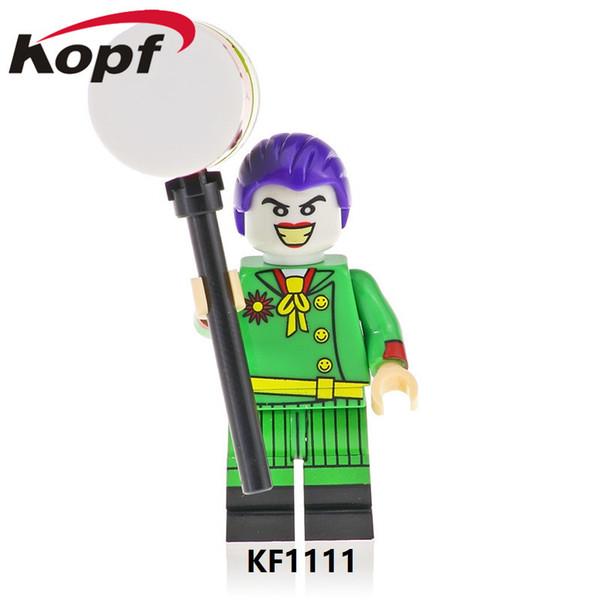 KF1111