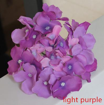 3 light purple