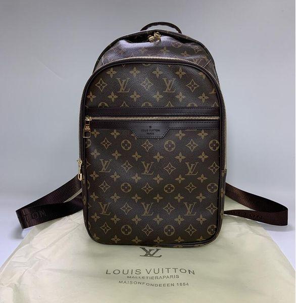 2020 yeni moda erkek bayan kız okul çantası kadın Tasarımcı omuz çantaları çanta 40cm ünlü sırt çantası tarzı çanta çanta