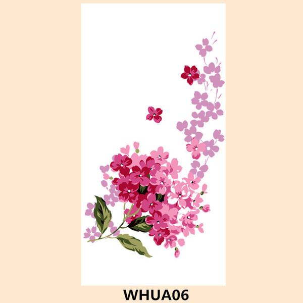 WHUA06