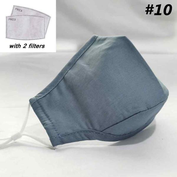 # 10 (1lot = 1set)