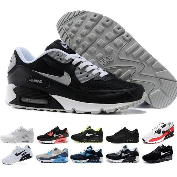 zapatillas casuales hombre nike air max