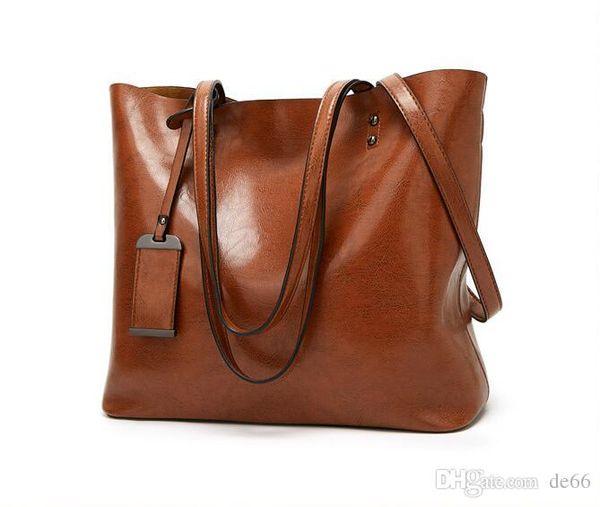 Classic High Quality Flap Chain Bag Designer Bags Women Plaid Chain Handbag Real Leather Purse Crossbody Shoulder Messenger Fresh Socialite