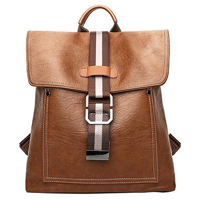 brown-30cm
