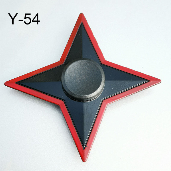 Y-54.