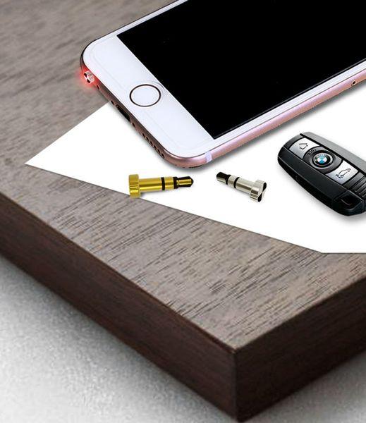 Инфракрасный универсальный пульт дистанционного сотового телефона Anti-Dust Гаджеты Xiaomi Сотовый телефон Plug Подвески Adi Brand