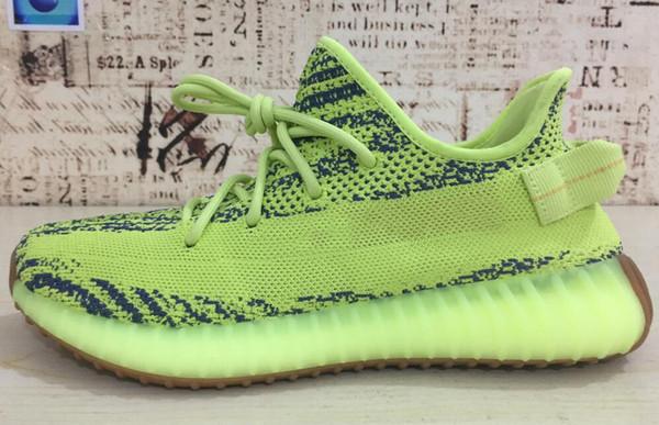 Adidas Yeezy Boost 350 35 V2 Beluga beliebte Outdoor-Schuhe, 35 V2 Sandalen Kleid Bootsschuh Männer Frauen Casual Sportschuh Training Sneakers, Gym Jogging Laufschuhe