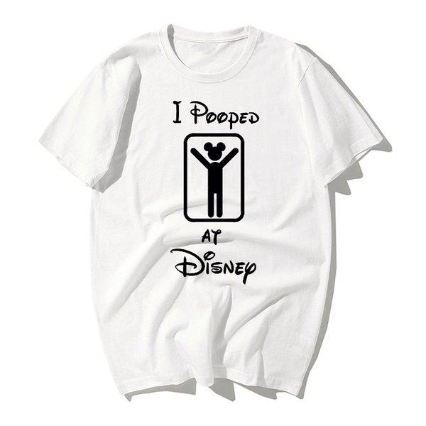 Т-shirt20