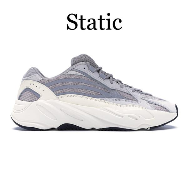 Statico