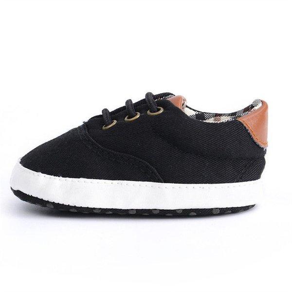 Mois Black0-6