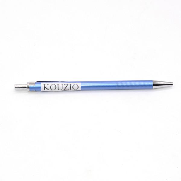 Metal Mechanical Pencil Lapiz Kalem For School