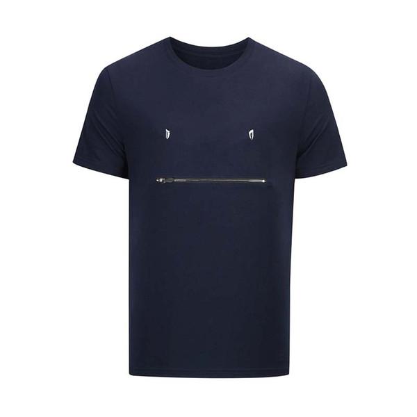 FDT2-zipper-azul