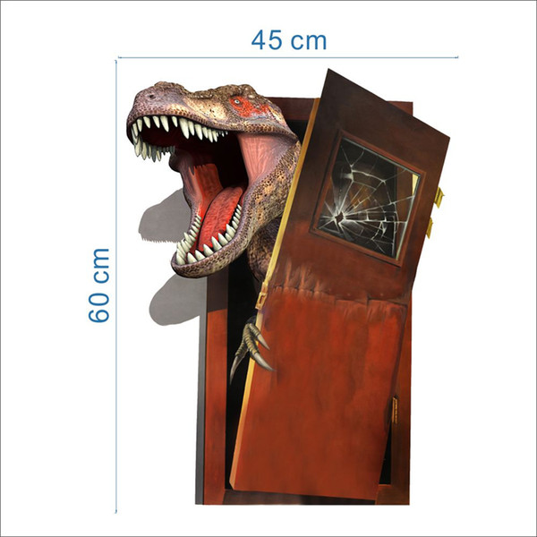 45*60cm