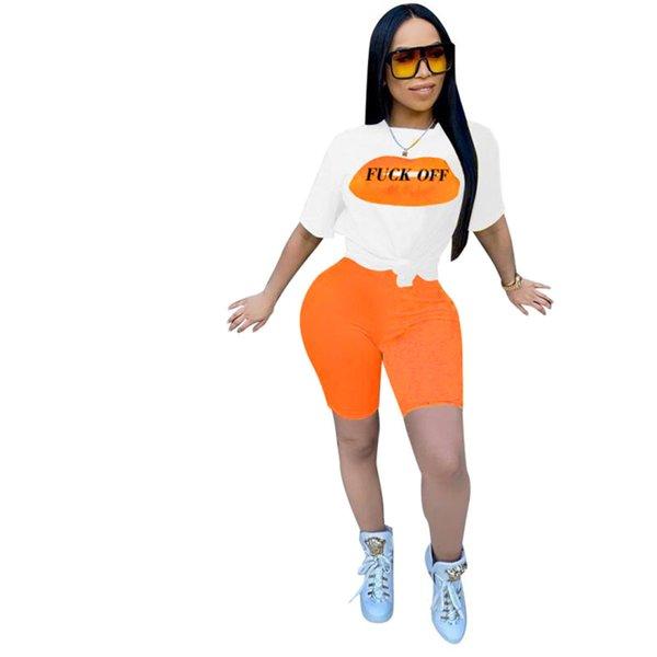 orange -1