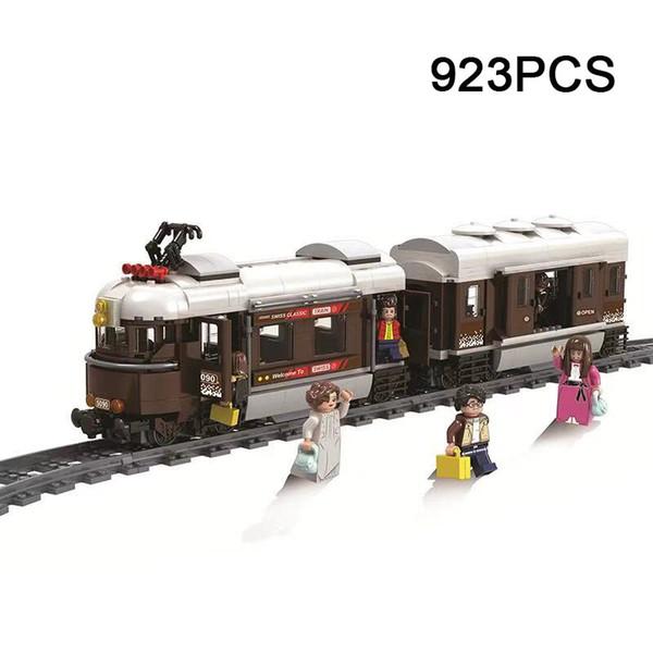 923pcs