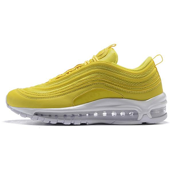 A6 amarillo 36-45