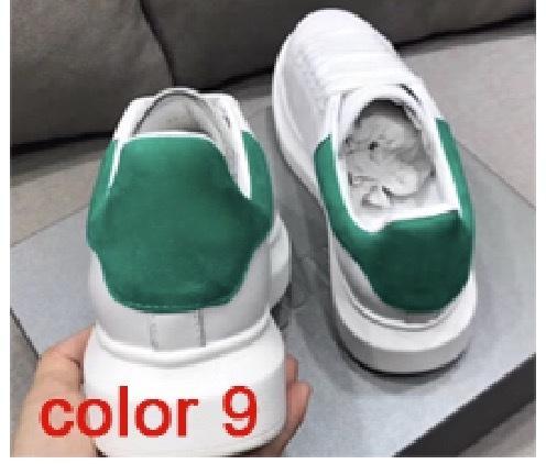 color 9