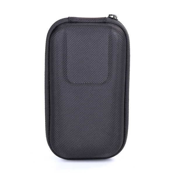 Best Unisex Swing Caddie Protective Case for VOICE CADDY SC 200