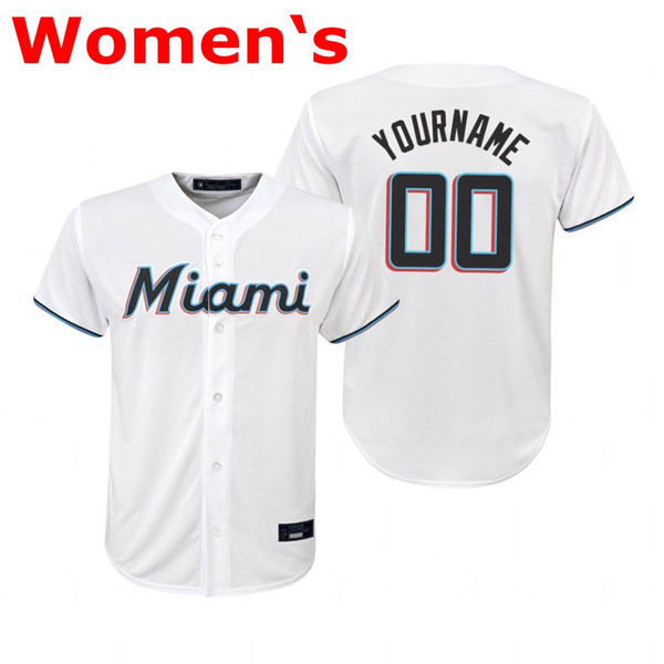 Womens 2020 cool White Base