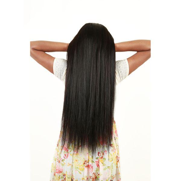 Haarverlangerung ubersetzung