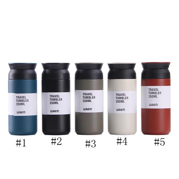 5colors, 발언 해주세요.