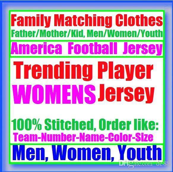 Custom american football jerseys Miami Pittsburgh college authentic retro rugby soccer baseball basketball hockey jersey 4xl 7xl 8xl france