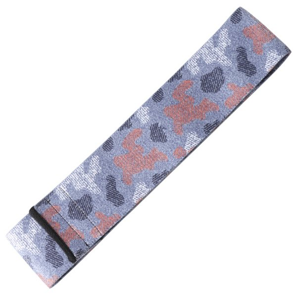 Camouflage gray CHINA S