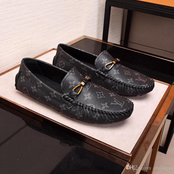Les chaussures de sport pour hommes occasionnels 2019U, ceinture haute-top chaussures de voyage en plein air, avec micro standard, livraison rapide avec boîte d'origine