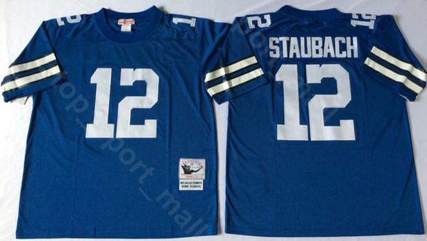 12 네이비 블루