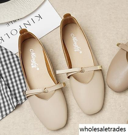 JU011 Adam Yay Günlük Ayakkabılar Nefes Işık Erkekler Dantel-up kadın lar deri ayakkabı yeni vahşi kişilik Ayakkabı Moda Büyük Beden 39-46