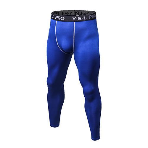 1010 blue