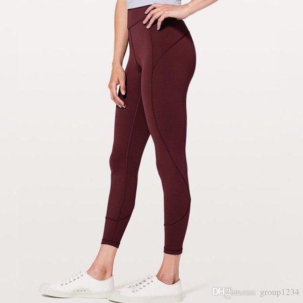 Yoga pants 2