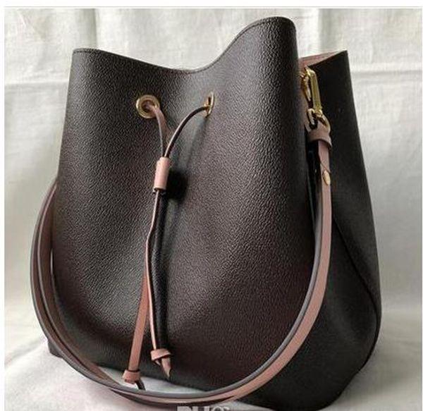 Sac de mode de dames de style de luxe classique européenne, sac à bandoulière Excellente qualité usine whosale prix mode femmes sac à bandoulière Tote design