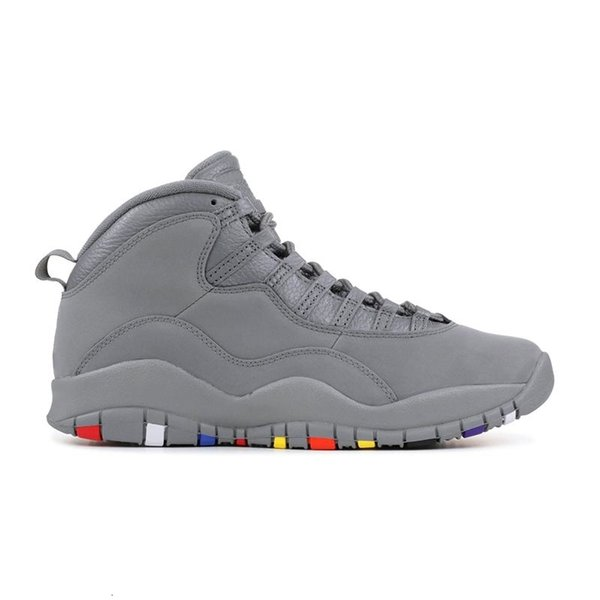 cool grey_