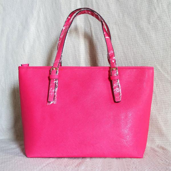2018 chaud femmes célèbres de la mode concepteur de sacs de marque de luxe dame sacs de marque à main d'épaule de sacs à main en cuir PU Sac fourre-tout d02 femme