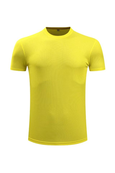 Camisa amarilla 3031