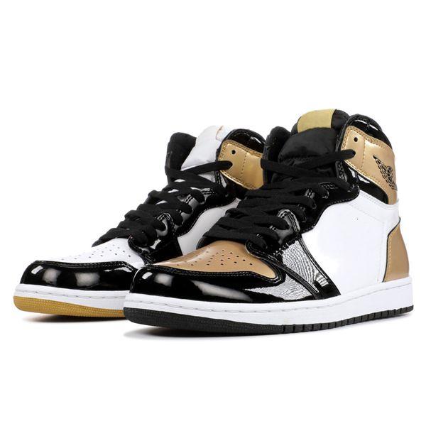gold top 3