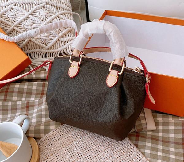best selling 5A 2020 Mini handbags purses handbags shoulder bag cross body bag womens bags fashion bag with box