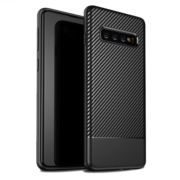 Samsung Galaxy S10 Cases Protective