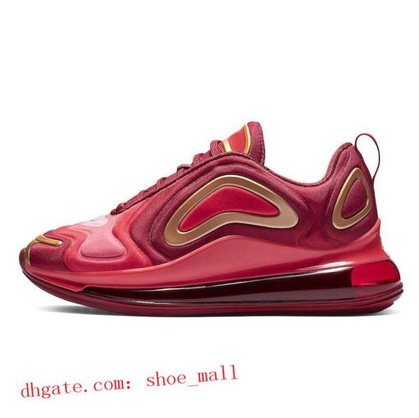 shoes72-014
