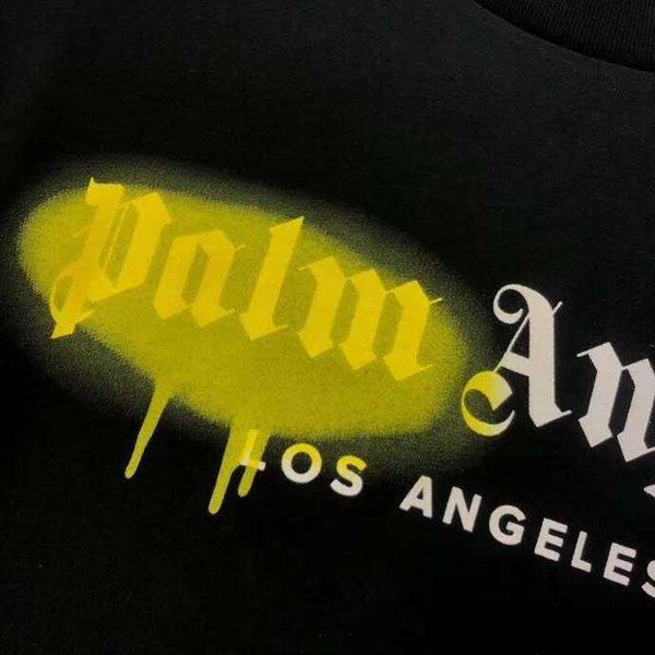LOS ANGELES + Nero