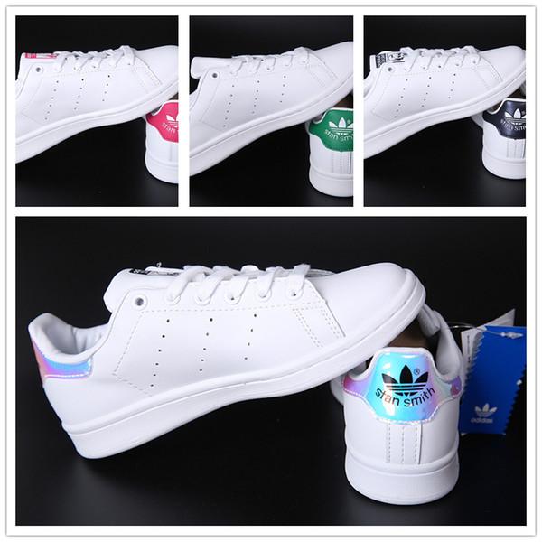 Acheter De Du Com Stan Fashion Chaussures Chaussures Smith SellshoestoreDHgate Pas Marque De Cher Supérieure De69 Marque 04 CBdorxeQW