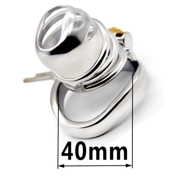 240 мм
