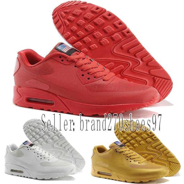 Designer men's shoes Nike vapormax women Melhor PRESTO 5 BR QS Homens Mulheres Sapatos de Jogging Oreo Violeta Amarelo Balck Rosa Sapatos de Corrida de Designer Tênis de Caminhada