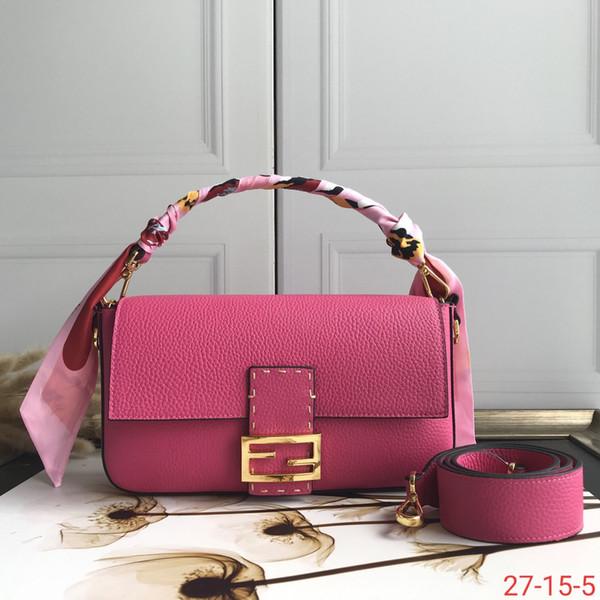Ceinture FashionWomenmen meilleures dames Shoulde 63 27 -15-5CMSatchel Tote Sac Messenger bandoulière Handbagt portefeuille NOUVEAU ClassicBelt