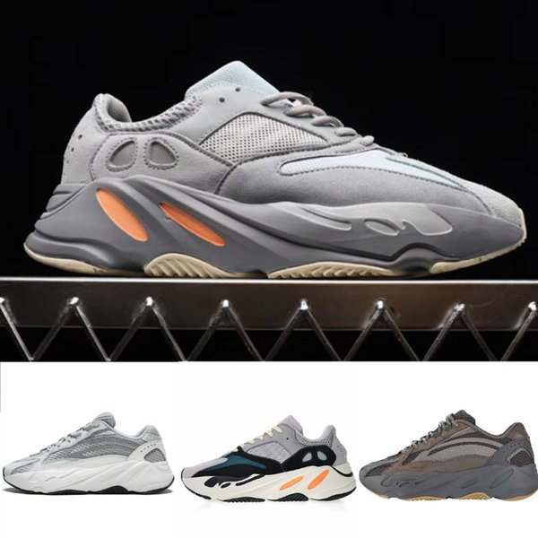 Adidas WanderschuheSneaker Gr. 11