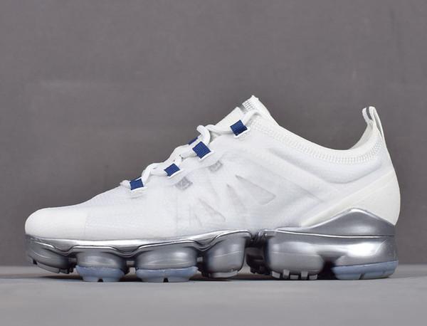 Cheap New 2019 Sapatos Casuais VaporS TN Plus Maxes Mulher Choque Running Shoes Run Utility Moda Mens senhoras Esportes Sneakers; /; './