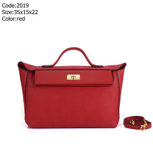 kırmızı 35cm